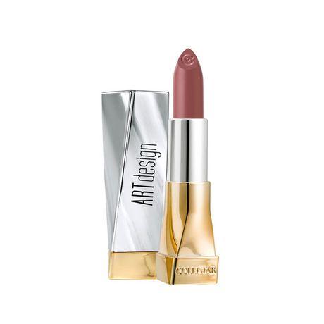 Collistar Art Design Lipstick Matte rúž 3.5 ml, 1 Rosa Nudo