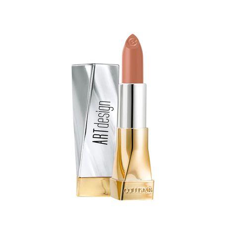 Collistar Art Design Lipstick Matte rúž 3.5 ml, 7 Nude