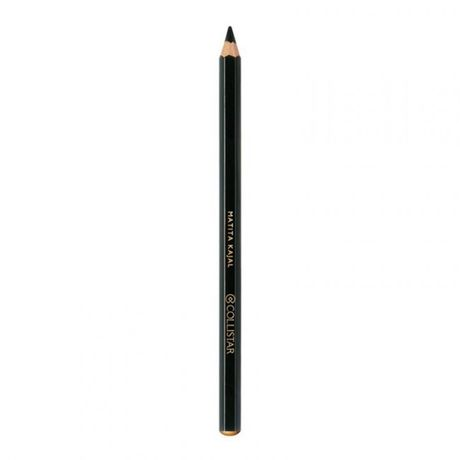 Collistar Kajal Pencil ceruzka na oči, Black