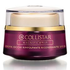 Collistar Magnifica očný krém 15 ml