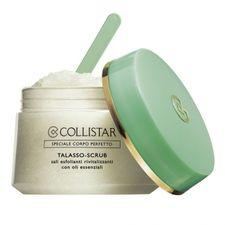 Collistar Perfect body peeling 700 g, Talasso-Scrub