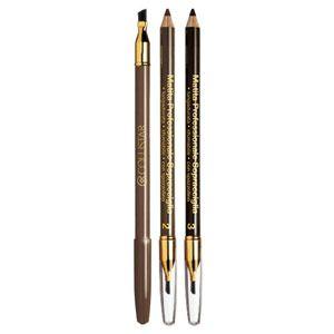 Collistar Professional Eyebrow pencil ceruzka na obočie, 3