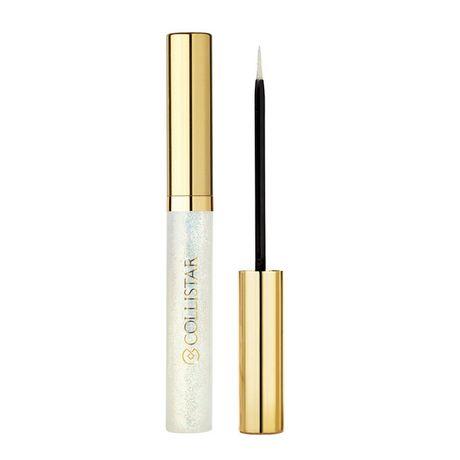 Collistar Professional Eyeliner očná linka 5 ml, 13 Glitter