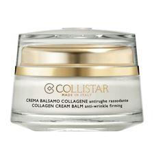 Collistar Pure Actives krém 50 ml, Collagen Cream Balm