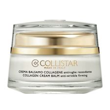 Collistar Pure Actives krém 50 ml, Collagen Cream Balm