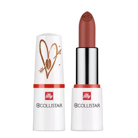 Collistar Puro Lipstick rúž 4.5 g, 73 Cappuccino