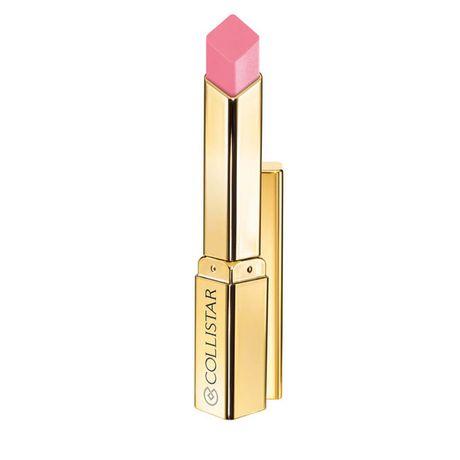 Collistar Sexy Lips Gloss lesk na pery 2.5 g, 61 rosa