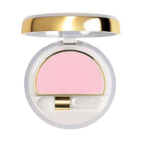 Collistar Silk Effect Eye Shadow očný tieň 4 g, 77 Passionate Pink