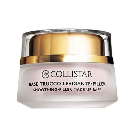 Collistar Smoothing Filler Make-up Base báza pod make-up 15 ml, Trucco Levigante Filler