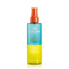 Collistar Sun Linea opaľovací prípravok 200 ml, Two Phase After Sun Spray with Aloe