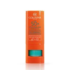Collistar Sun Linea tyčinka 8 ml, Sun Stick SPF 50 +