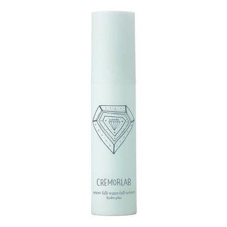Cremorlab Hydro Plus hydratačné sérum 30 ml, Snow Falls water Full Serum