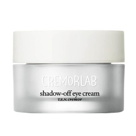 Cremorlab T.E.N. Cremor očný krém 15 ml, Shadow Off Eye Cream