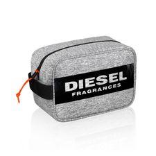 Darček Diesel kozmetická taška
