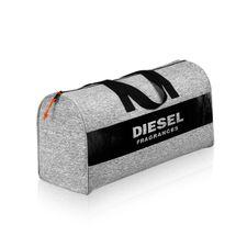 Darček Diesel víkendová taška