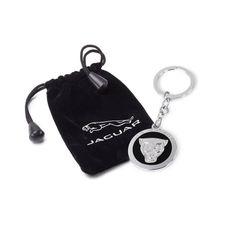 Darček Jaguar kľúčenka