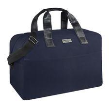 Darček Jimmy Choo pánska víkendová taška