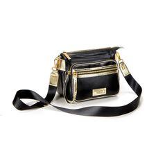 Darček Versace dámska kabelka
