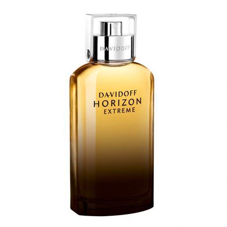 Davidoff Horizon Extreme parfumovaná voda 75 ml