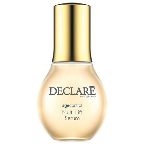 Declare Age Control protivráskové sérum 50 ml, Multi Lift Serum