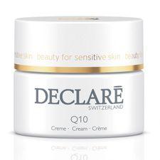 Declare Age Control protivráskový krém 50 ml, Q10 cream