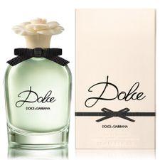 Dolce & Gabbana Dolce parfumovaná voda 50 ml