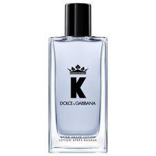 Dolce & Gabbana K by Dolce&Gabbana voda po holení 100 ml