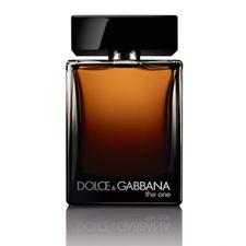 Dolce & Gabbana The One for Men Eau de Parfum parfumovaná voda 50 ml
