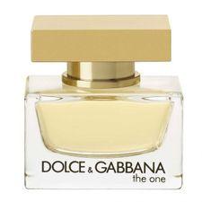 Dolce & Gabbana The One parfumovaná voda 75 ml