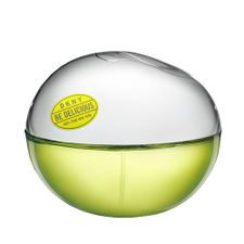 Donna Karan DKNY Be Delicious parfumovaná voda 50 ml