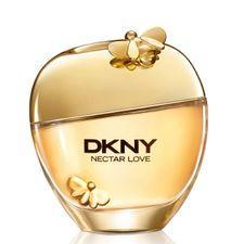 Donna Karan DKNY Nectar Love parfumovaná voda 50 ml
