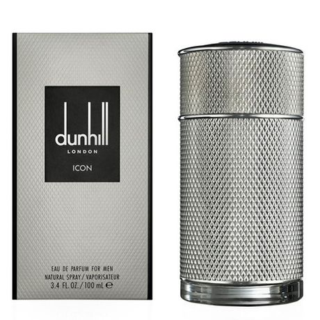 Dunhill Icon parfumovaná voda 100 ml