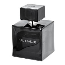Eisenberg Eau Fraiche Homme parfumovaná voda 100 ml