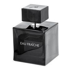 Eisenberg Eau Fraiche Homme parfumovaná voda 50 ml