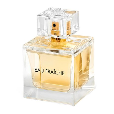 Eisenberg Eau Fraiche parfumovaná voda 30 ml