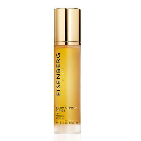 Eisenberg Femme sérum 50 ml, Face Refining Serum