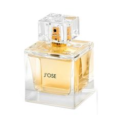 Eisenberg J'ose parfumovaná voda 100 ml
