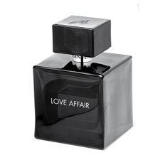 Eisenberg Love Affair Homme parfumovaná voda 100 ml
