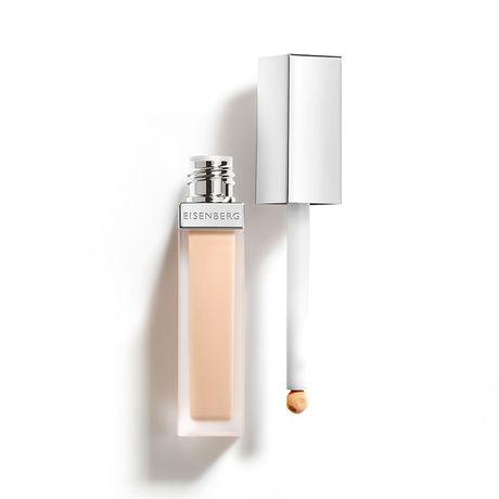Eisenberg Precision Concealer korektor 5 ml, 02 Natural