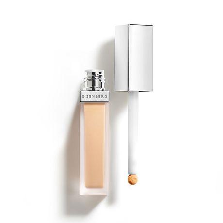 Eisenberg Precision Concealer korektor 5 ml, 03 Beige