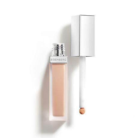 Eisenberg Precision Concealer korektor 5 ml, 04 Peach