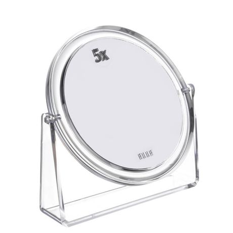 Elle Mirrors zrkadlo 1 ks, Wall Mounted Mirror