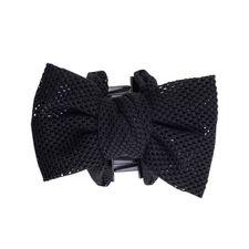 Elle Ornaments doplnkový tovar 1 ks, Croco Clip Knot