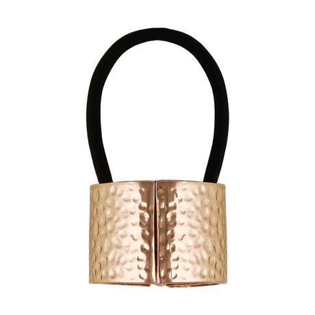 Elle Ornaments doplnkový tovar 1 ks, Hair Ring