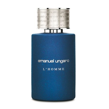 Emanuel Ungaro L'Homme toaletná voda 50 ml