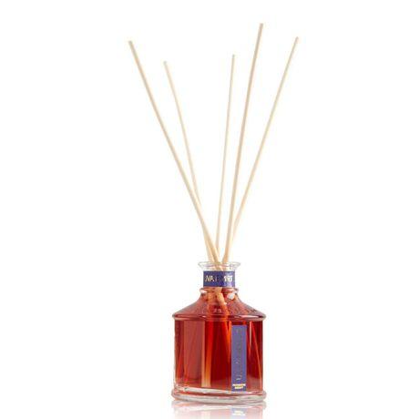 Erbario Toscano Home Fragrances difuzér 100 ml