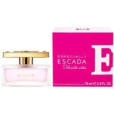 Escada Especially Escada Delicate Notes toaletná voda 50 ml