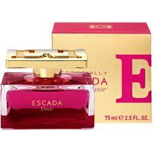 Escada Especially Escada Elixir parfumovaná voda 75 ml