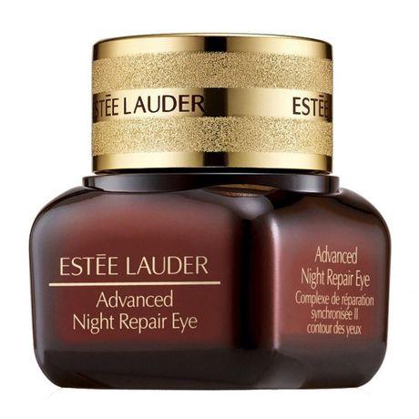 Estee Lauder Advanced Night Repair Eye očný krém 15 ml, Gel II