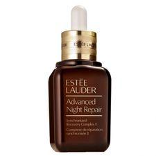 Estee Lauder Advanced Night Repair pleťové sérum 30 ml, Synchronized II